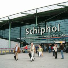 Waarom je een Taxi Hengelo naar Schiphol moet nemen